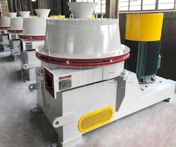 coating system for calcium carbonate