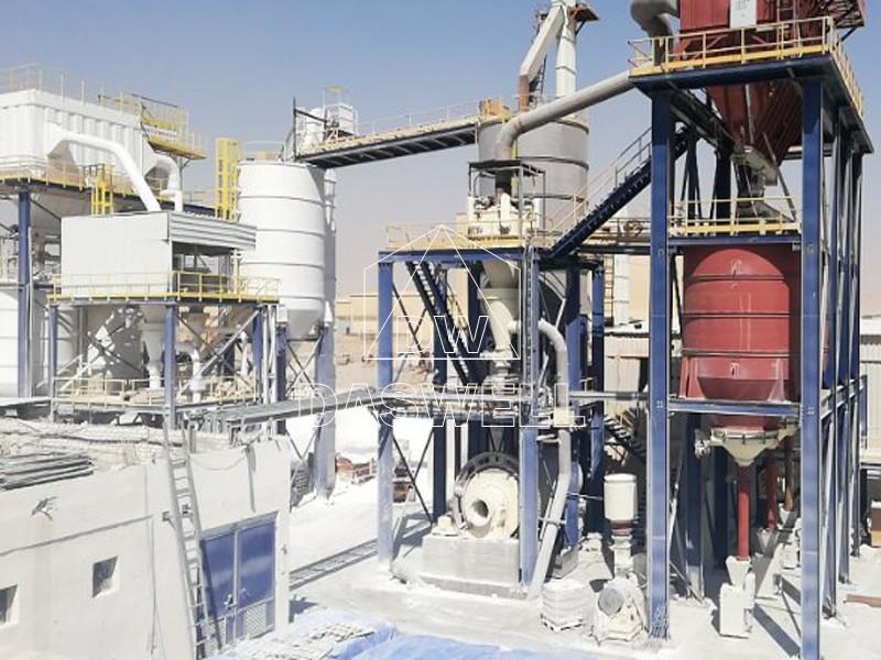 2460 ball mill Egypt