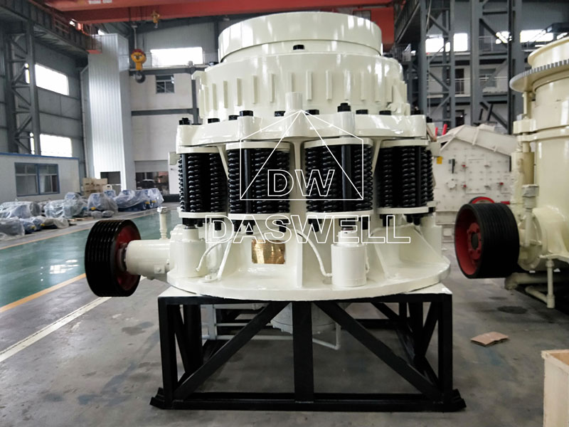 ZX-Series-compound-cone-crusher