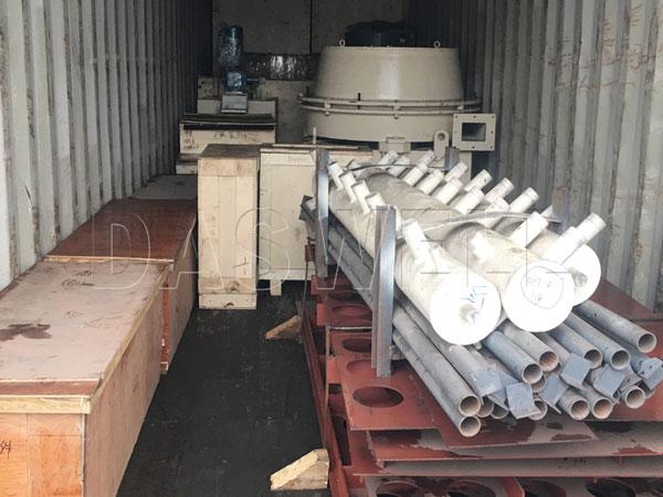 UCOAT1000-GCC-coating-machine